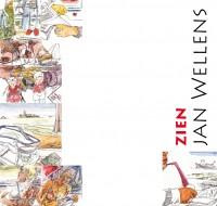 http://janwellens.be/files/gimgs/th-57_57_janwellensflyerkunstboek2014.jpg